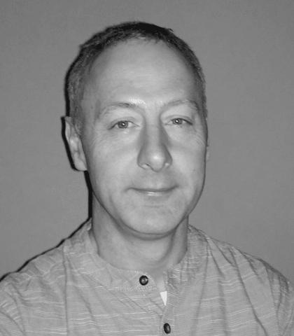 Denis Merritt