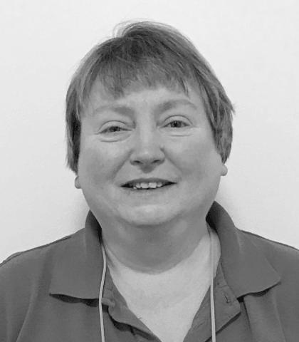 Joyce McNabb