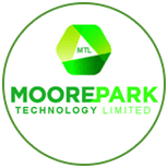 Moorepark Technology