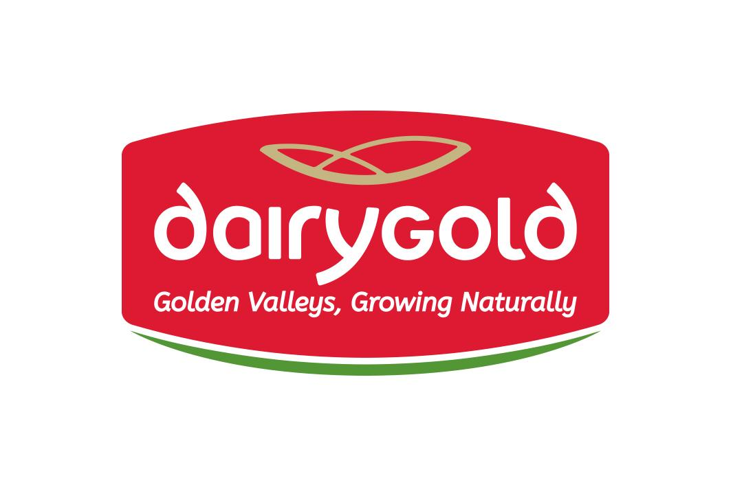 Dairygold appoints new board member