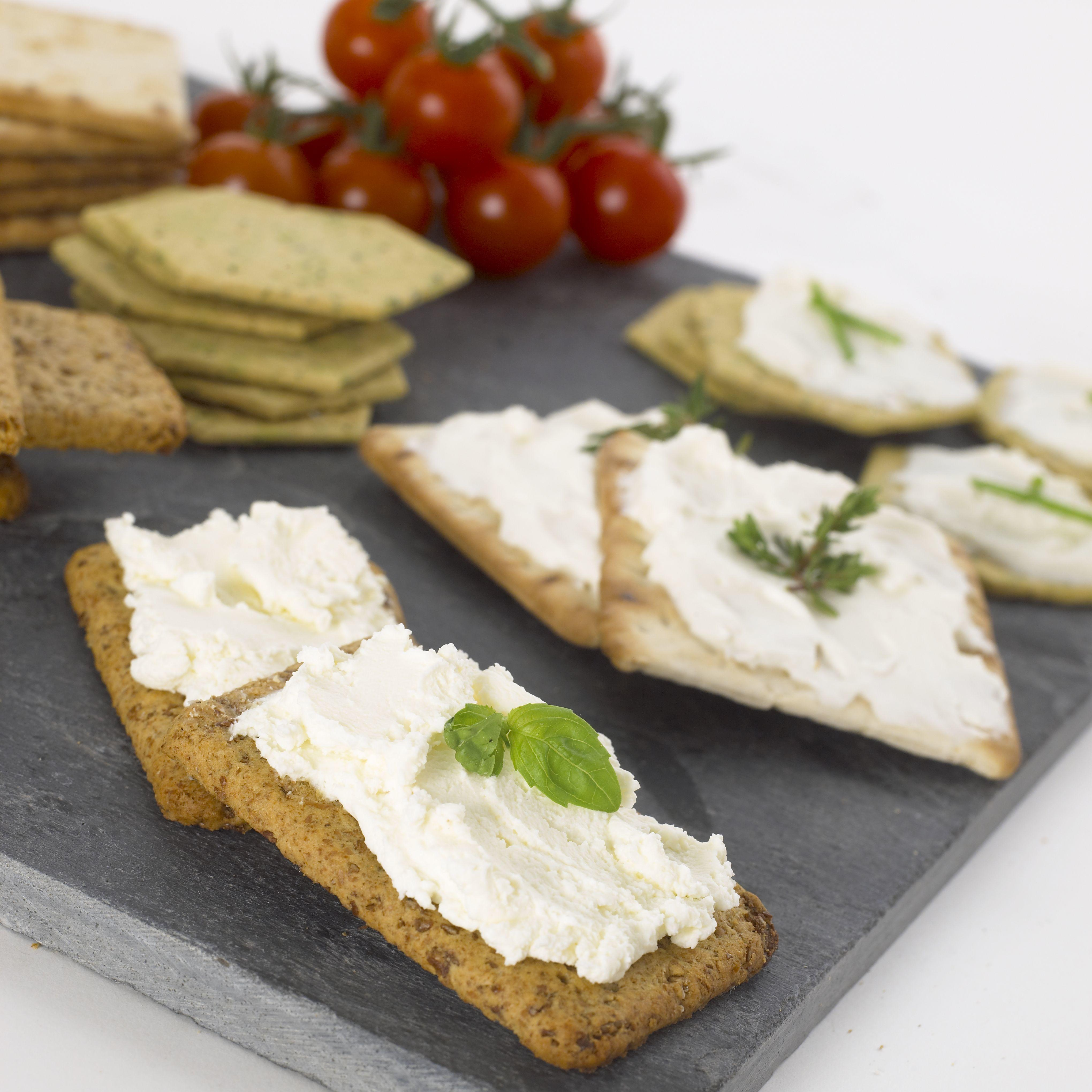 3 Award Wins for Dairygold's Cheese