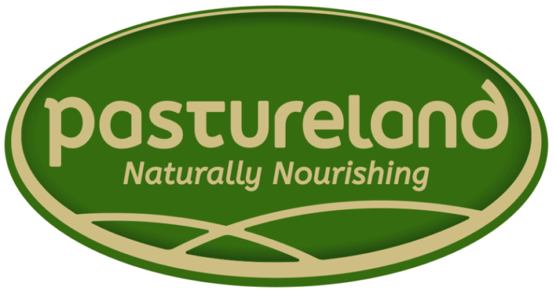 New 'Pastureland' guarantee highlights superior attributes of Dairygold Food Ingredients grass-fed milk