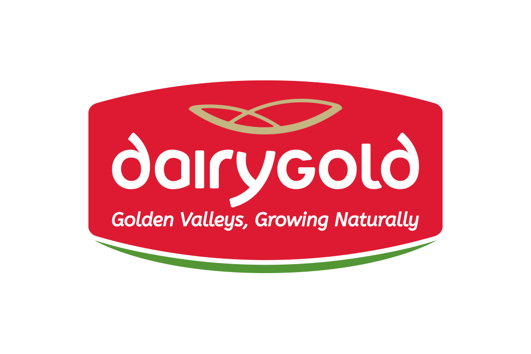 Dairygold launches sustainability training programme designed to identify pathway to on-farm carbon reduction targets
