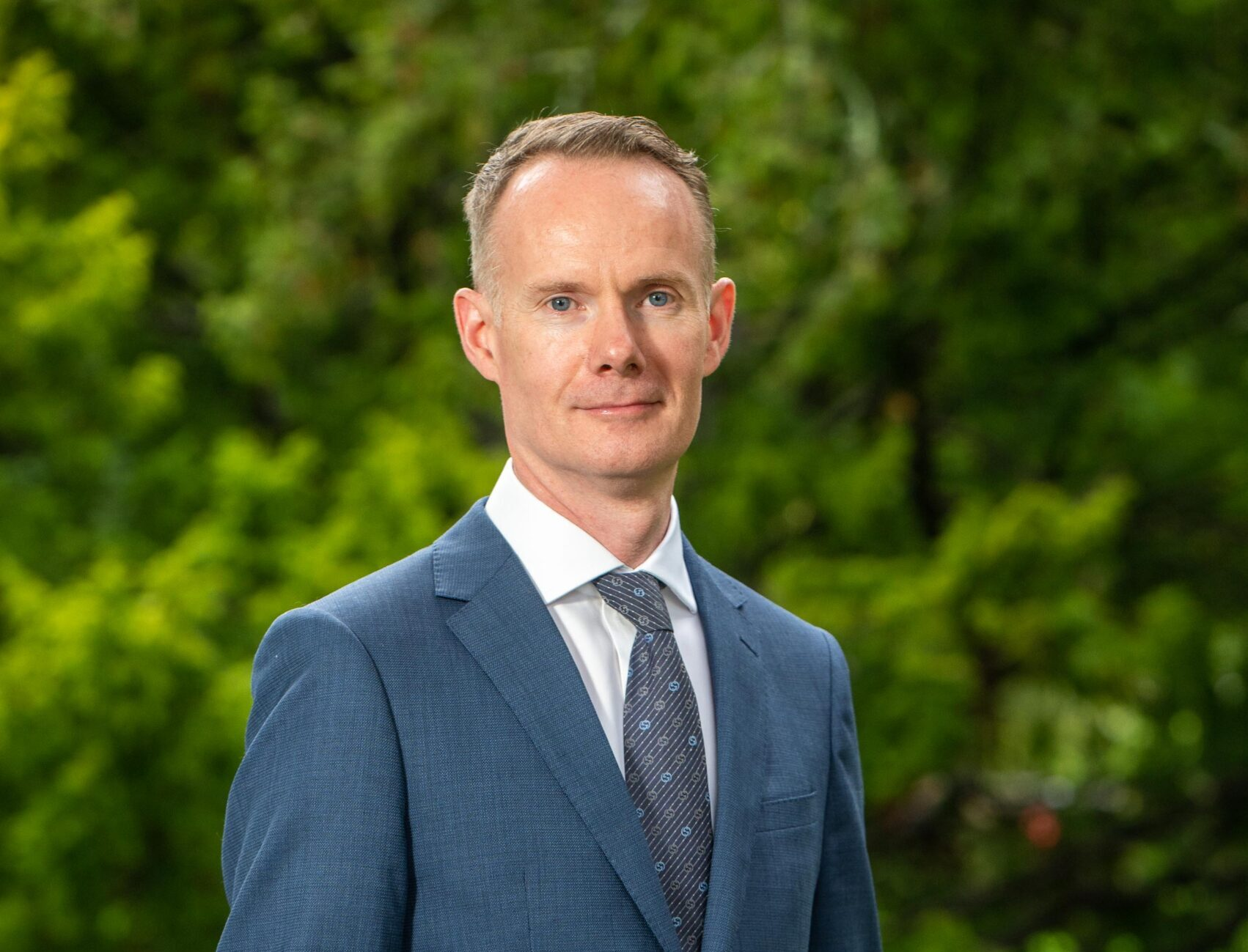 Dairygold Co-Op announces the appointment of Conor Galvin as CEO-designate
